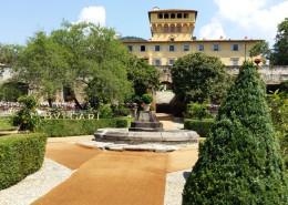 Firenze - Presentazione collezione Bulgari