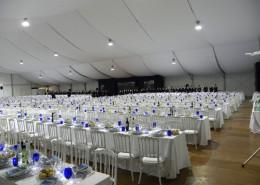 Evento aziendale provincia di Arezzo