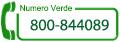 numero_verde_03