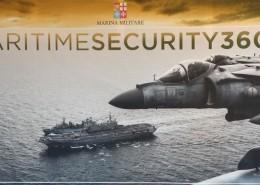 Venezia - Simposio Internazionale Marina Militare