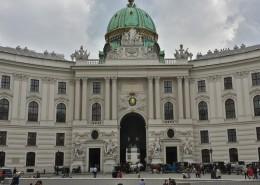 Evento Privato Scuola di equitazione spagnola a Vienna